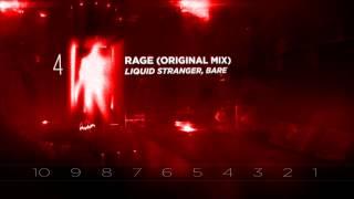 10 Epic Dubstep Drops 4 ☢ 2012 [HD]