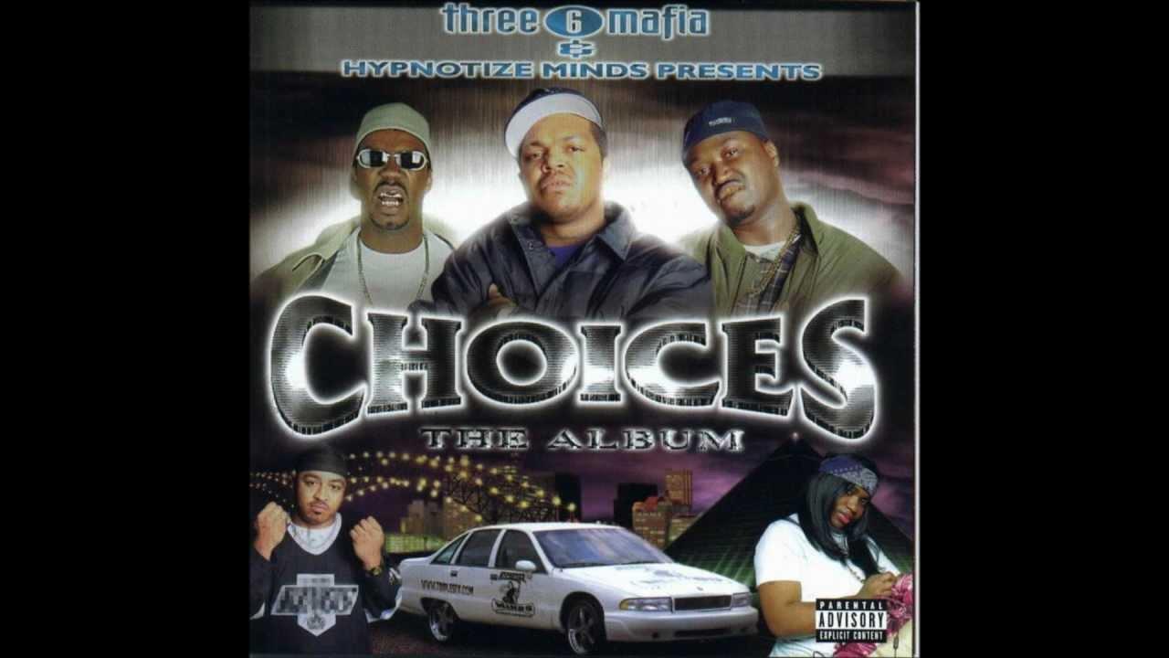Three Six Mafia When The Smoke Clears Free Download Fasrtattoo