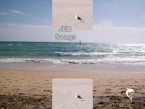 Nichts ist wie du Cover #JEBsongs #Liebeslied Deutsch #Ohne Dich