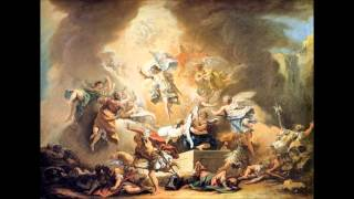 Logical Proofs of the Resurrection ~ Dr Peter Kreeft