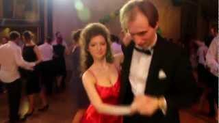 видео: Весенний Бал МГИМО 2012.mp4