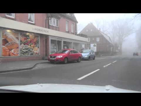Egestorf Landkreis Harburg NiederSachsen 1432014