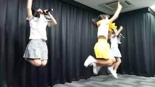 福岡のモデルアイドルユニット『 SWEET POP GIRLS 』です(≧∇≦) MIYABI...