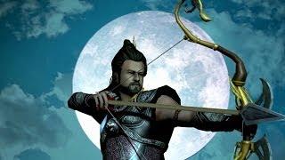 Kochadaiiyaan: Kingdom Run Android GamePlay Trailer [Game For Kids]