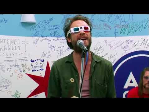 Father John Misty -  Do You Realize?? (Flaming Lips cover) Mp3