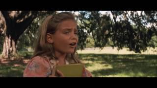 "Forrest Gump""First Run Scene""[FullHD|1080p]"