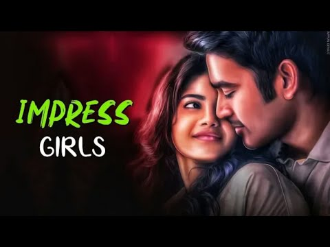 top-5-best-ringtones-to-impress-girl's---(download-link-in-description)🔥