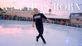 Hi everyone, in celebration of Adam Rippon's new YouTube channel, h...