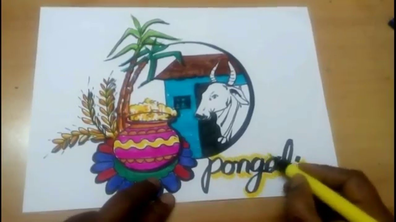 pongal festival essay for kids An essay on makar sankranti for students, kids, youth, and children given here short essay in tamil nadu, people refer this festival as 'pongal.