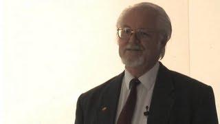 Grundlagen der wissenschaftlichen UFO-Forschung - Illobrand von Ludwiger