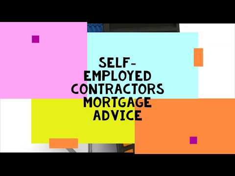 mortgage-broker-for-supercontractors,-mortgage-advice-for-contractors-uk-london,-self-employed