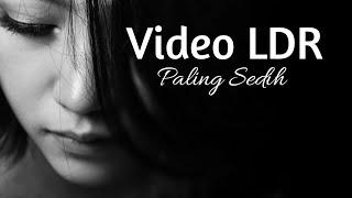 Video LDR Sedih Paling Romantis - RC feat Arnil