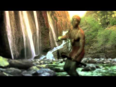 Nitza - Ageless Music Video (Radio Version)