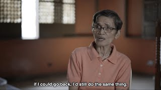 Millennials Find Out the Truth from the Youth of Martial Law