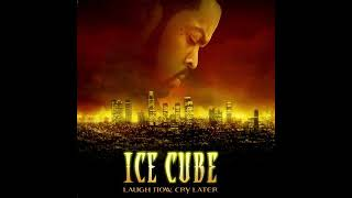 Ice Cube - Dimes & Nicks (A Call From Mike Epps)