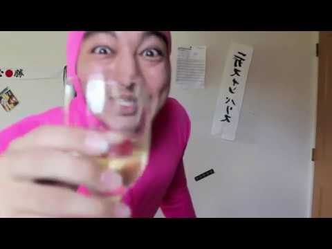 The Filthy Frank Show Is Over 2011 2017 RIP Papa Franku