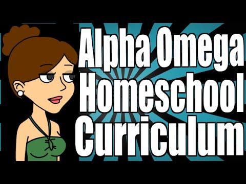 alpha-omega-homeschool-curriculum-review