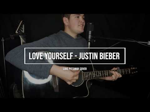 love yourself -