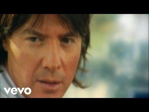 Arthur Hanlon - Ya Te Olvide ft. Ricardo Montaner