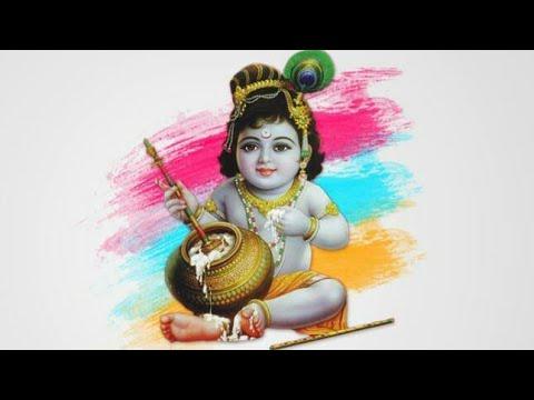 Mo Kanhei Raja Kuade Gala New Odia Bhajan Dj 2019  Humbing Vibration Dj  New Odia Bhakti Dj 2019