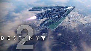 DESTINY 2 💫 004 • Endlich gemeinsam mit Gronkh! • LET'S PLAY TOGETHER DESTINY 2