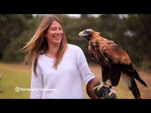 South Australian Tourism Commission - Kangaroo Island