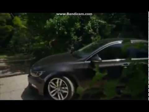 Arka Sokaklar - Selin Kaçırıldı :(