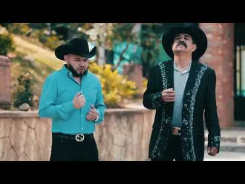 Los Originales de San Juan feat. Chuy Jr - La Pesadilla (Video Oficial)