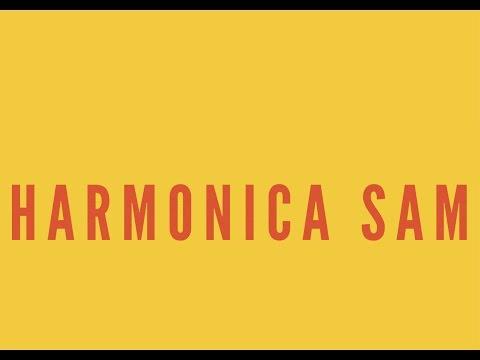 Harmonica harmonica tabs last christmas : HARMONICA-LAST - The official website for HARMONICA-LAST