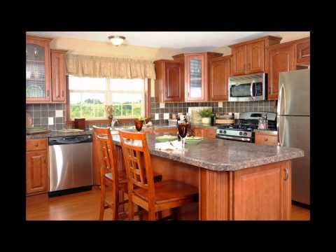 Bridgeport Ranch - HR121A