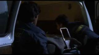 Ghost Whisperer S01E07 Hope And Mercy HD Preview