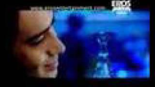 U Me Aur Hum (Official Trailer) | Ajay Devgn & Kajol