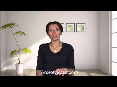 can-stress-cause-vertigo-anxiety?