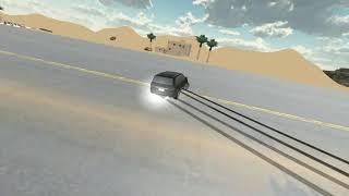 Drift Online - Insane Drifting Game
