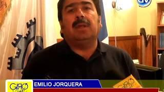 PERMISO DE CIRCULACIÓN EN EL TABO, 20 DE FEBRERO 2015