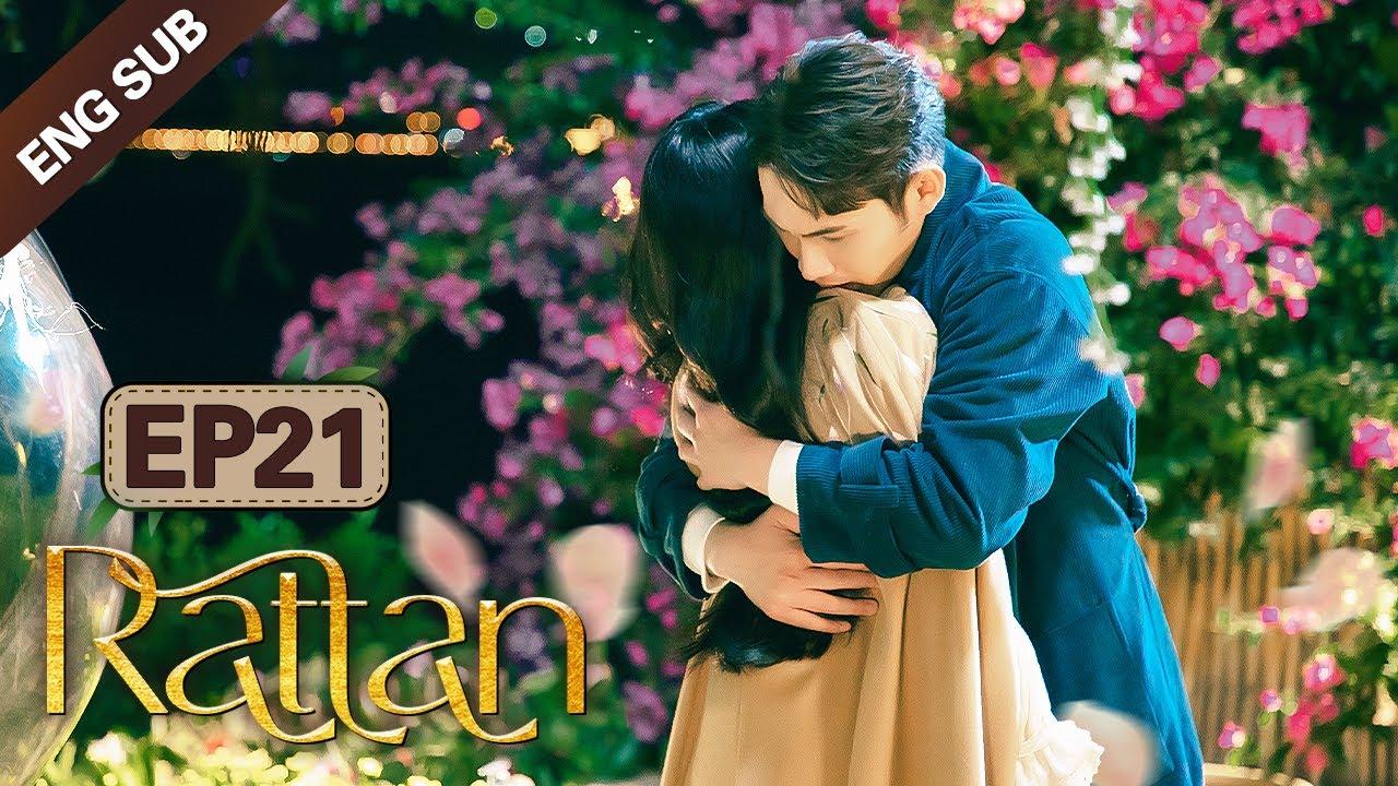 Download [ENG SUB] Rattan 21 (Jing Tian, Zhang Binbin) Dominated by a badass lady demon