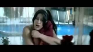 Download ❋[♥]❋ May Matar - Ma Fi 7ada ❋[♥]❋ MP3 song and Music Video