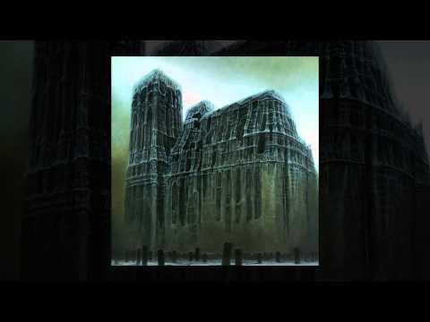 Desiderii Marginis - Tribute to Beksinski