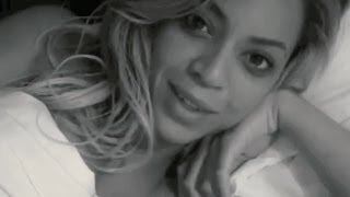 "Beyonce ""God Made You Beautiful"" New Song in DVD Trailer ""Life is But a Dream"""