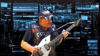 PYLE Wah Wah testing by Denis Electrique (Heavy Metal improv.)