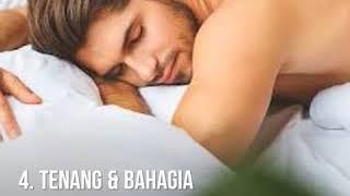Download Video TIDUR TELANJANG BIKIN COWOK MAKIN HOT MP3 3GP MP4