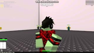 Roblox Script Showcase Episode#176/Butt scratch animation