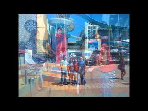 Durban trainees BTeam living BDO
