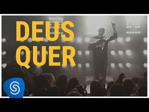 Thiaguinho - Deus Quer (Só Vem!) [Vídeo Oficial]