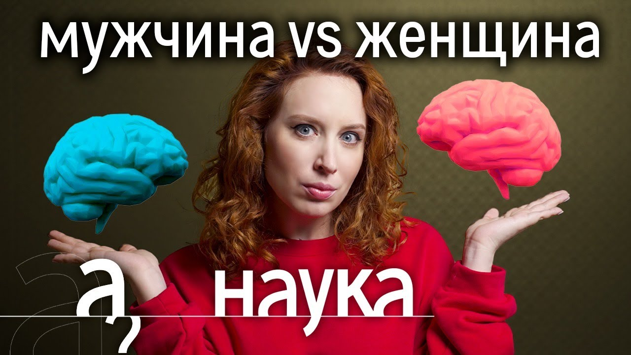 ФИРУЗА ХАФИЗОВА БА ЯК АЛАМ  ГИРЯ ДОРАД .