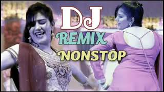    Haryana mixing song    हरियाणा मिक्सिंग सॉन्ग full bass DJ song please #subscribe #Share #Like   