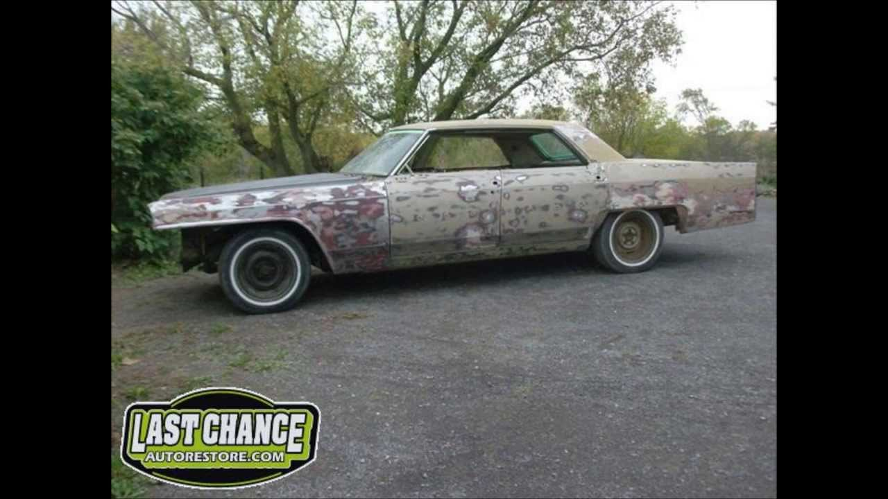 resto mod cadillac deville, by last chance auto restore com youtube hyundai wiring harness  stereo wiring harness
