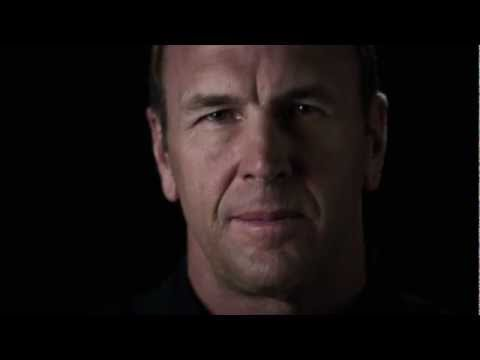 Jacksonville Jaguars - All In - Featuring Head Coach Mike Mularkey