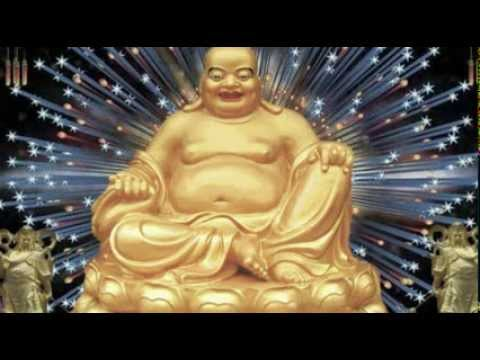 Buddha nice song Amithofo mp4
