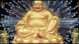 Download lagu Buddha nice song Amithofo mp4 MP3